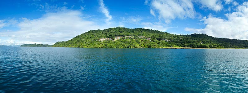 Andaz-Peninsula-Papagayo