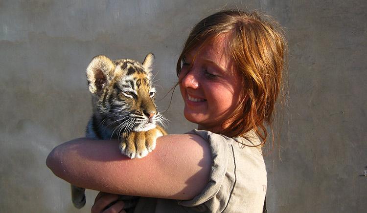 wildlife-conservation1