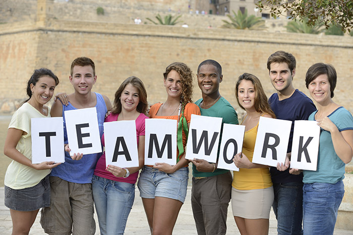 team-work-equipeople